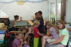 2009-07-03 Zelten (3)