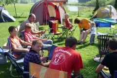 2009-07-03 Zelten (4)