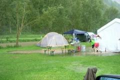 2009-07-03 Zelten (8)