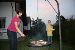 2009-09-19 Grillfest (3)