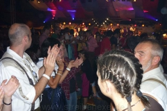 2009-10-02 Oktoberfest (3)
