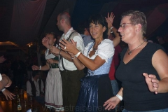 2009-10-02 Oktoberfest (4)