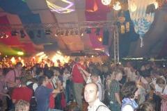 2009-10-02 Oktoberfest (6)