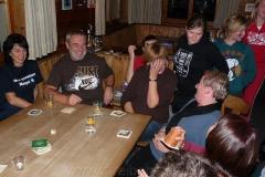 2009-11-06 Huette (3)