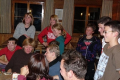 2009-11-06 Huette (4)