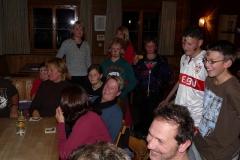 2009-11-06 Huette (5)