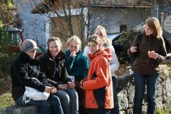2009-11-06 Huette (6)