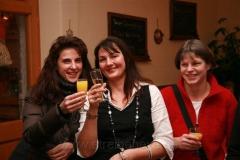 2009-12-20 Weihnachtsfeier (1)