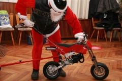 2009-12-20 Weihnachtsfeier (3)