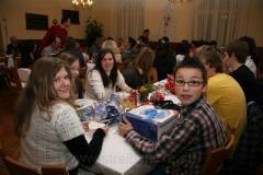 2009-12-20 Weihnachtsfeier (4)