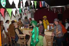 2010-02-13 Hexenfest (1)