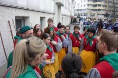 2011-02-13 Biberach (1)