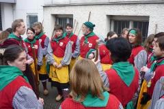 2011-02-13 Biberach (2)