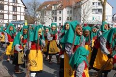 2011-03-03 Schmotzige (1)