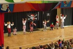 2011-03-04 Kinderball (1)
