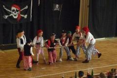 2011-03-04 Kinderball (2)