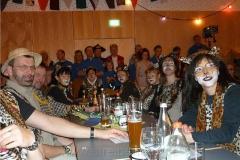2011-03-06 Mimmenhausen (2)