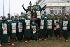 2011-03-06 Umzug (2)