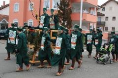 2011-03-06 Umzug (3)