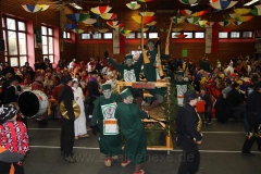 2011-03-06 Umzug (6)