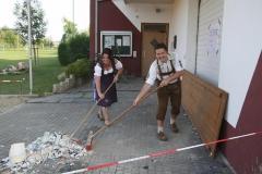2011-05-28 Polterabend (1)