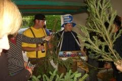 2011-06-01 Kranzen (1)