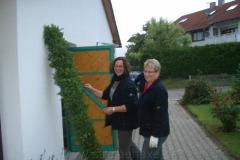2011-06-01 Kranzen (2)