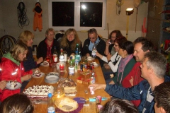 2011-06-01 Kranzen (3)