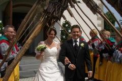 2011-06-04 Hochzeit Kathrin und Matthias (4)