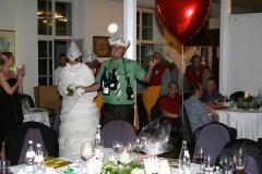 2011-06-04 Hochzeit Kathrin und Matthias (6)