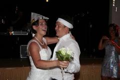 2011-06-04 Hochzeit Kathrin und Matthias (7)