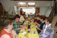 2011-06-09 Seniorenfest (1)