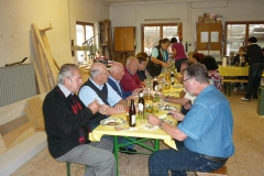 2011-06-09 Seniorenfest (2)