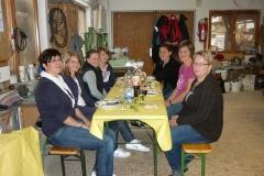 2011-06-09 Seniorenfest (3)