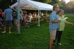 2011-08-20 Grillfest (1)
