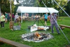 2011-08-20 Grillfest (2)