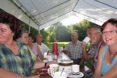 2011-08-20 Grillfest (3)
