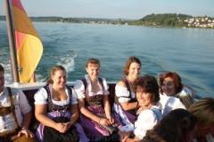 2011-09-24 Oktoberfest (1)