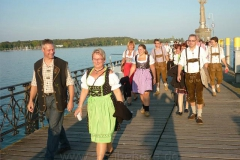 2011-09-24 Oktoberfest (2)