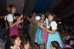 2011-09-24 Oktoberfest (3)