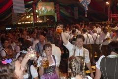 2011-09-24 Oktoberfest (6)
