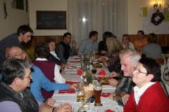 2011-12-11 Weihnachtsfeier (1)