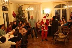 2011-12-11 Weihnachtsfeier (2)