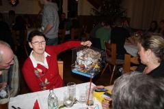 2011-12-11 Weihnachtsfeier (3)