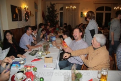 2011-12-11 Weihnachtsfeier (4)