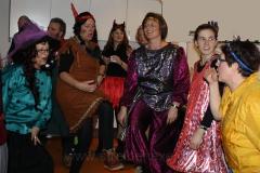01-24 Hexenfest (6)