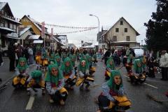 01-25 Umzug Ailingen (4)