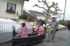 02-15 Umzug Muehlhofen (2)