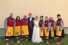 Hochzeit-Mareike1