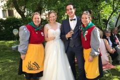 Hochzeit-Mareike2
